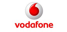 vodafon-logo