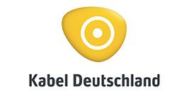 kabel-logo