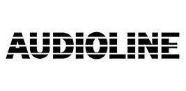 audioline-logo