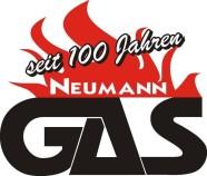 Gas-Neumann