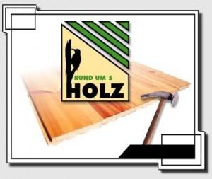 z_lenke_logo2